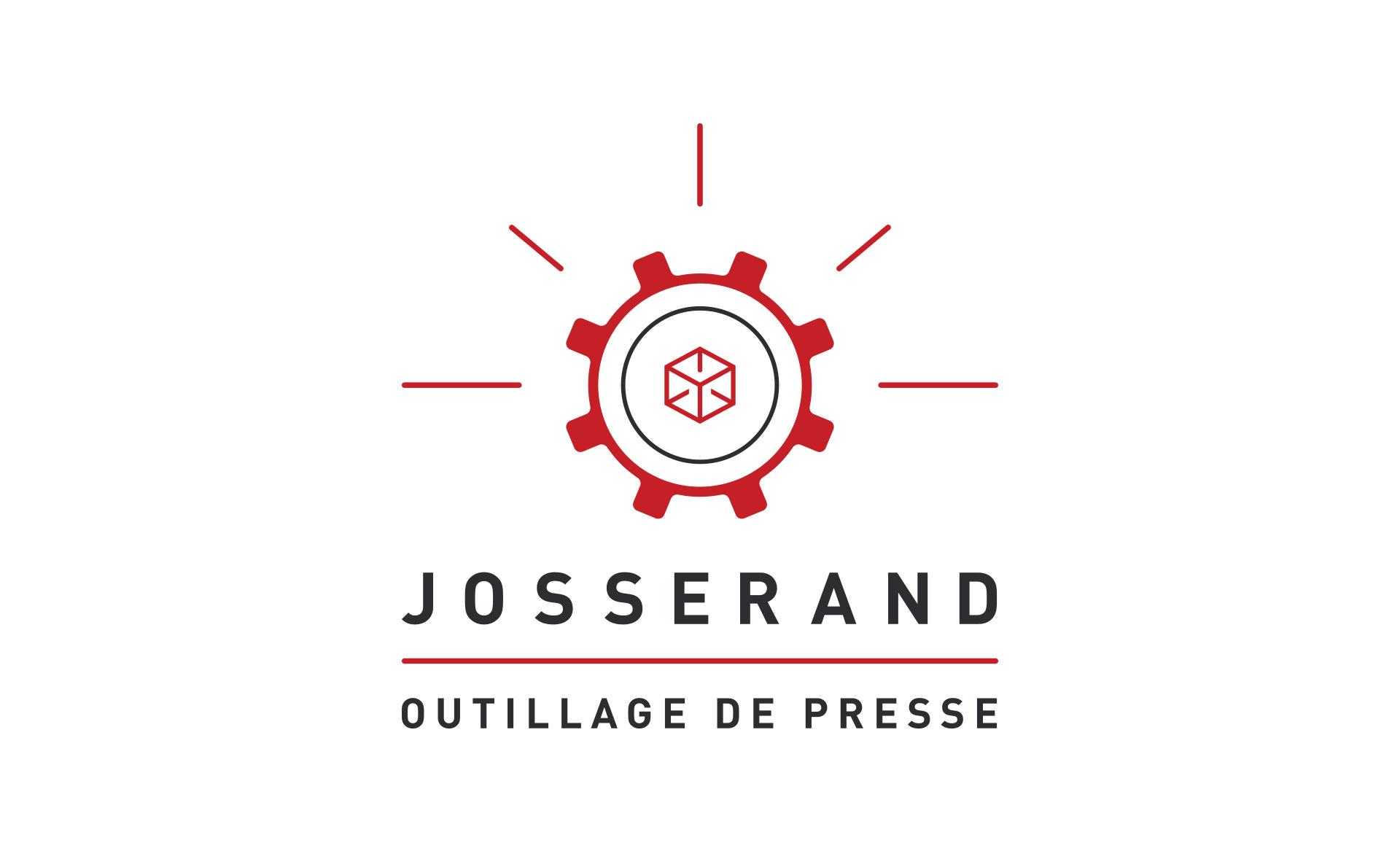 Société Josserand, Jean-Charles GIEN, création de sites Internet à Mâcon (71) et Lyon (69)