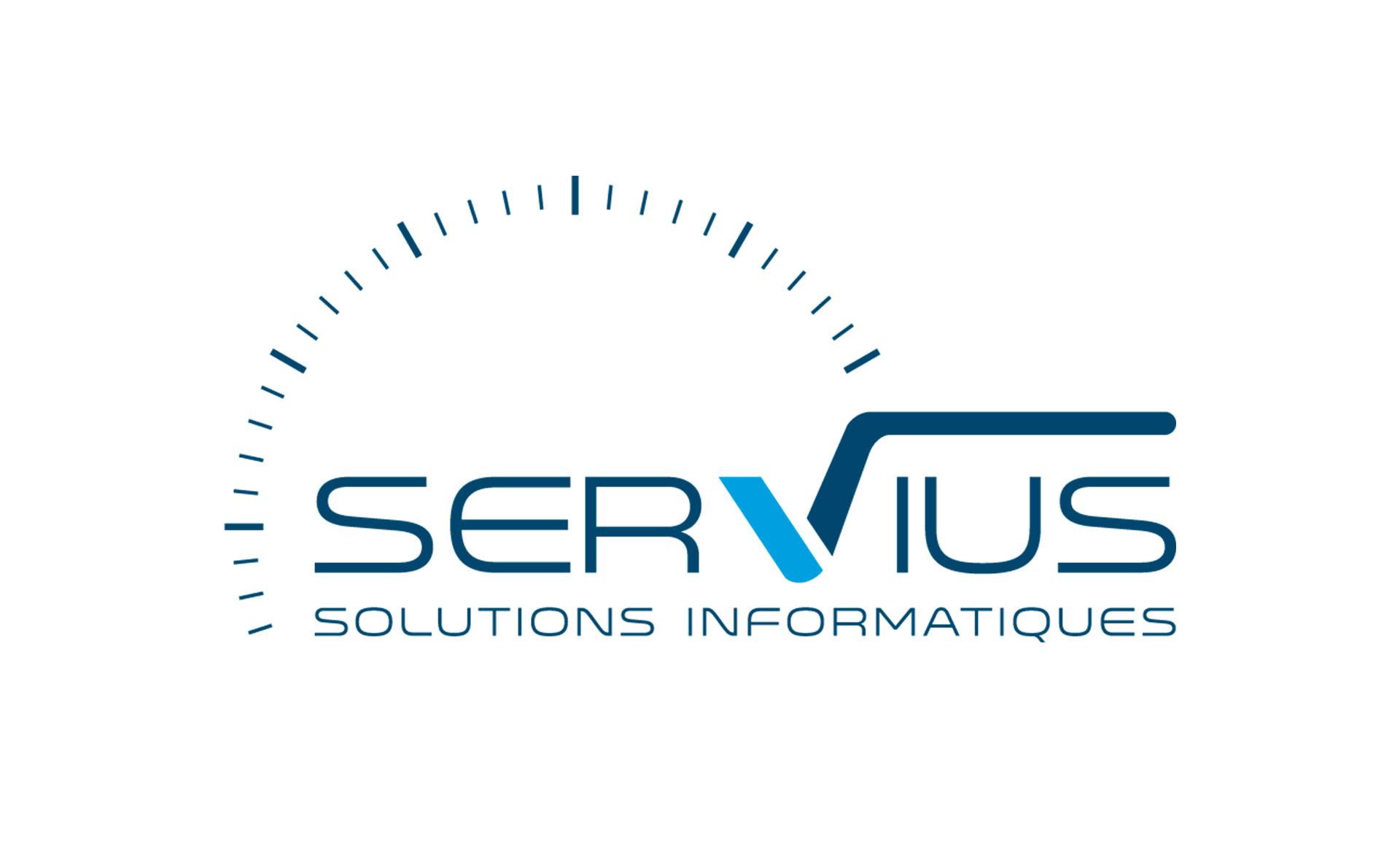 Société Servius, Jean-Charles GIEN, création de sites Internet à Mâcon (71) et Lyon (69)