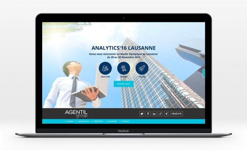 Agentil Group Suisse, Jean-Charles GIEN, création et développement de logiciels et applications de gestion pour les entreprises à Mâcon (71) et Lyon (69)