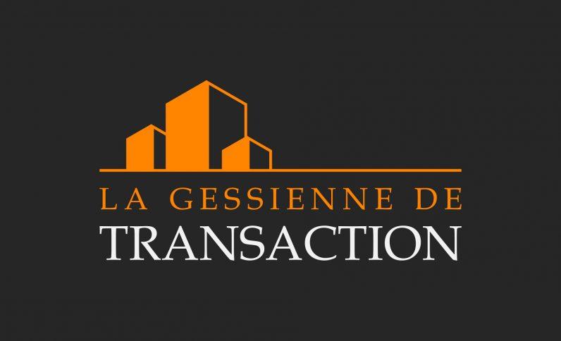 Galerie du projet : L.G.D.T., Jean-Charles GIEN, création de sites Internet à Mâcon (71) et Lyon (69)