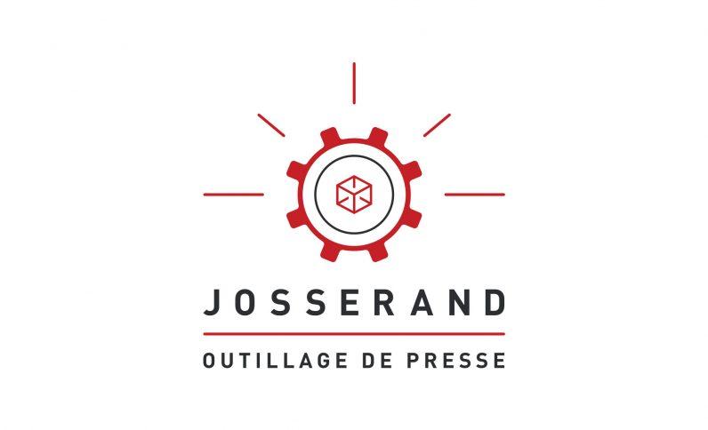 Société Josserand, Jean-Charles GIEN, création et développement de logiciels et applications de gestion pour les entreprises à Mâcon (71) et Lyon (69)
