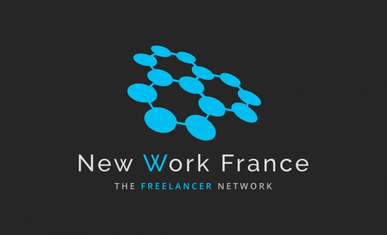 Galerie du projet : New Work France, Jean-Charles GIEN, création de sites Internet à Mâcon (71) et Lyon (69)