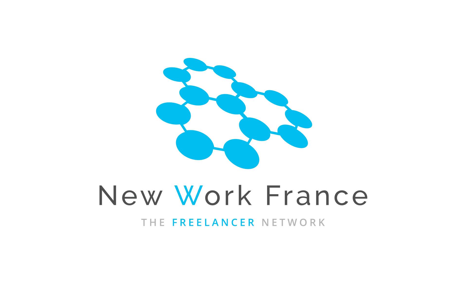 New Work France, Jean-Charles GIEN, création de sites Internet à Mâcon (71) et Lyon (69)