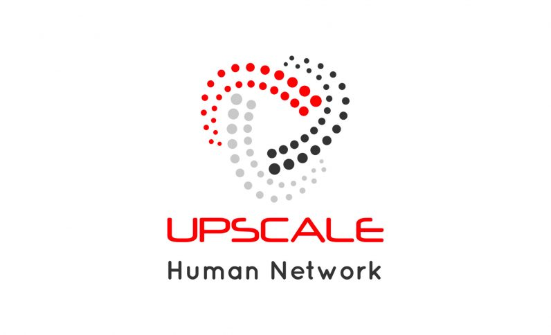 Société Upscale, Jean-Charles GIEN, création et développement de logiciels et applications de gestion pour les entreprises à Mâcon (71) et Lyon (69)