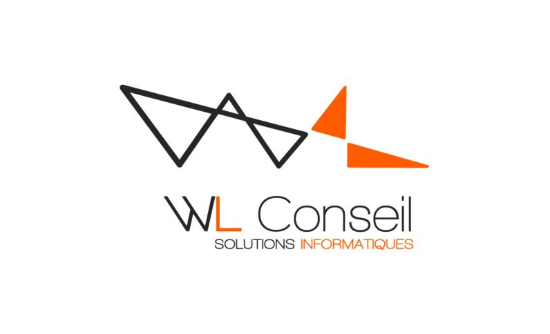 WL Conseil, Jean-Charles GIEN, création et développement de logiciels et applications de gestion pour les entreprises à Mâcon (71) et Lyon (69)